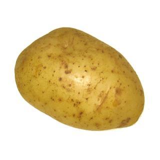 Erdäpfel