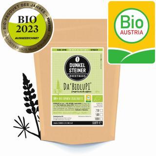 Bio Brombeere Fruchtaufstrich