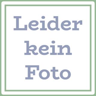Bio Ribisel schwarz Fruchtaufstrich