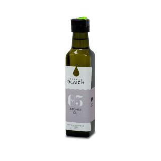 Mohnöl