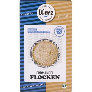 BIO ERDMANDEL - FLOCKEN