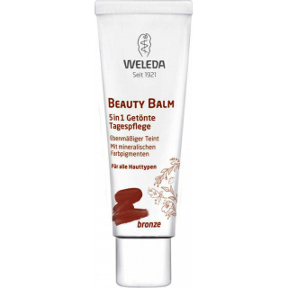 Beauty Balm bronze
