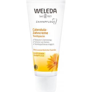 Calendula Zahncreme