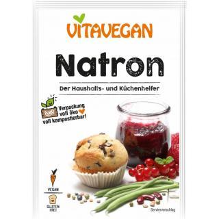 BIO Natron