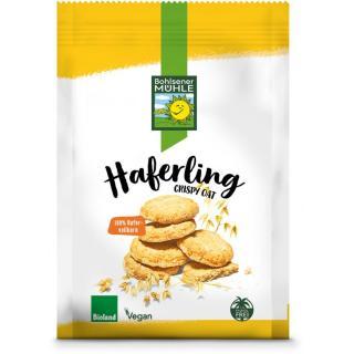 HAFERLINGE