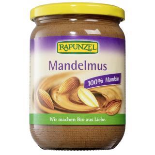 BIO MANDELMUS