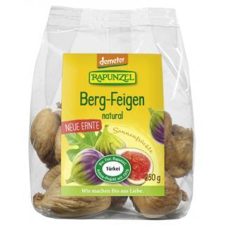 BIO Berg - Feigen - Natural