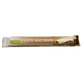 BIO Latte Macchiato Stick