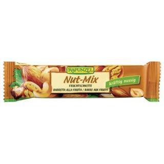 BIO FRUCHTSCHNITTE Nut-Mix