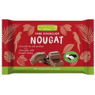 BIO Nougat