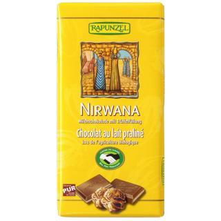 BIO Nirwana