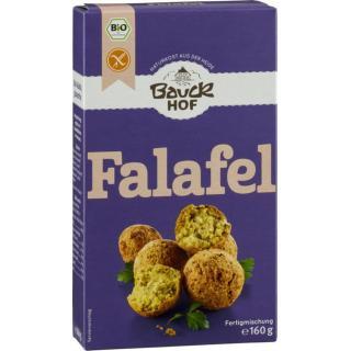 BIO Falafel
