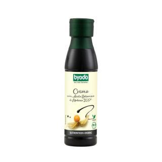 BIO Crema di Balsamico