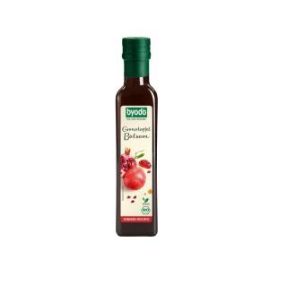BIO Granatapfel Balsam