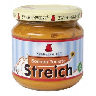 Streich Sonnen-Tomate