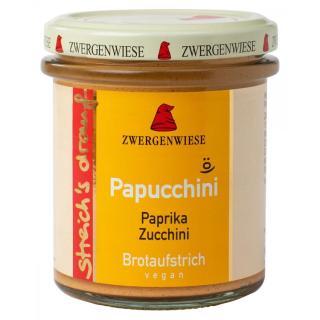 Papucchini Aufstrich