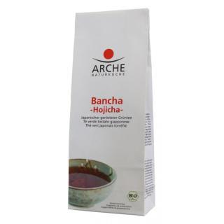 BIO Bancha Hojicha