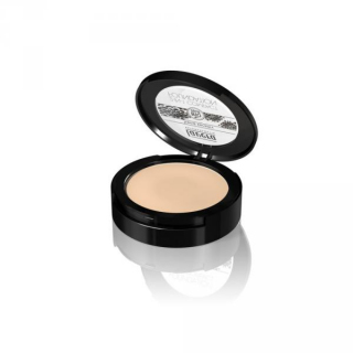 2in1 Compact Foundation 01