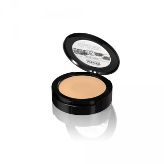 2in1 Compact Foundation 03