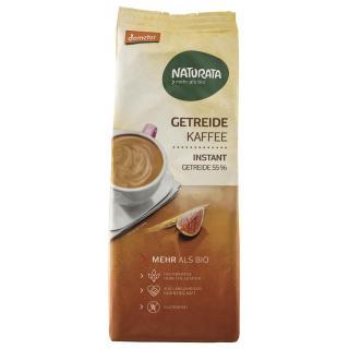 BIO Getreidekaffee Instant Nf. Demeter