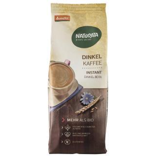BIO Dinkelkaffee Instant, Nachfüller, Demeter