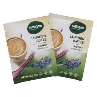 BIO Lupinenkaffee Instant á 2,5g