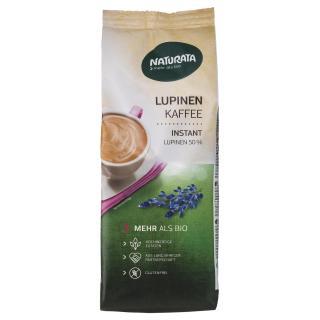 BIO Lupinenkaffee Instant, Nfbt,
