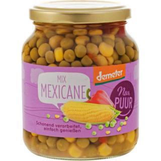 BIO Mix Mexicane