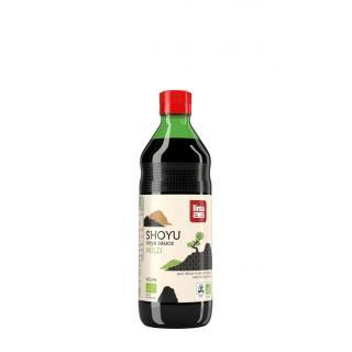 BIO Shoyu mild classic