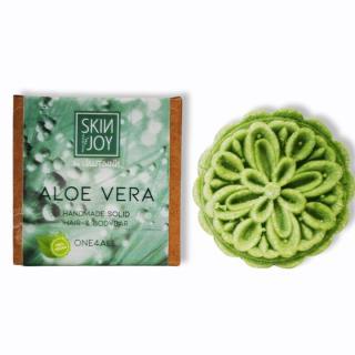 Aloe Vera Hair & Body