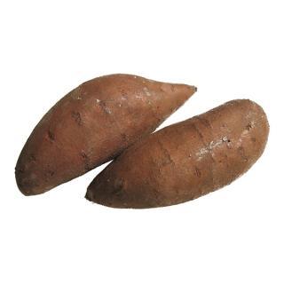 Batate Süßkartoffeln