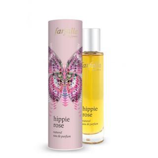 Hippie Rose Natural Eau de Parfum