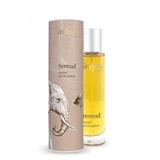 Nomad Natural Eau de Parfum
