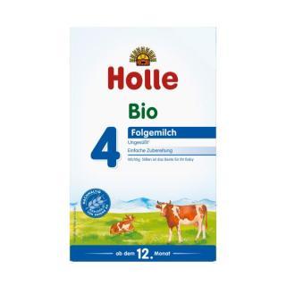 Bio-Kindermilch 4