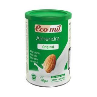 Mandel Milch instant   vegan
