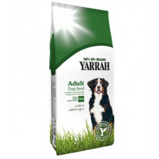 Hundebrocken Adult vegetarisch      kbA