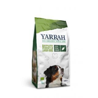 BIO Hunde Kekse vegan
