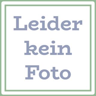 Joghurt Vanille 3,6% kbA