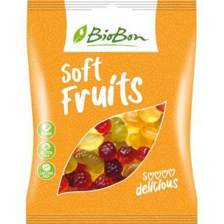 BIO Soft Fruits