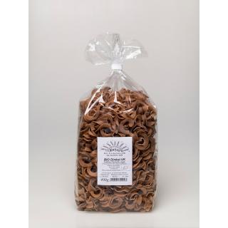 BIO Dinkel Vollkorn Fleckerln