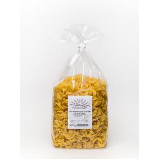 Durum-WeizenFleckerl hell o.EikbA